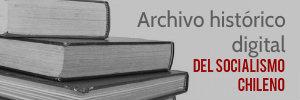 banner-archivo-histórico