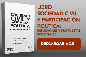 libro-sociedad-civil