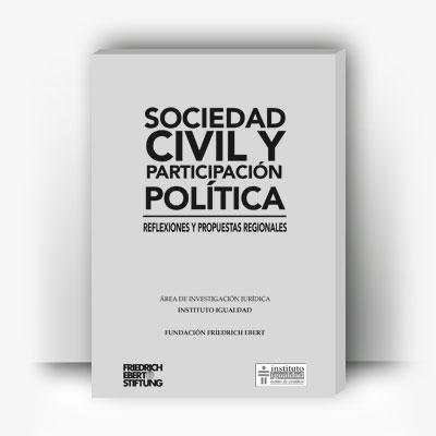 sociedad-civil