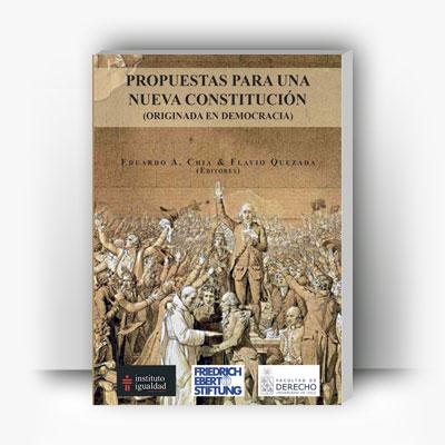base-libro-propuestas