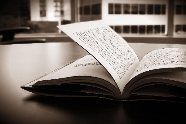 libro-herramientas