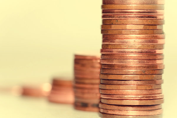monedas-y-cobre
