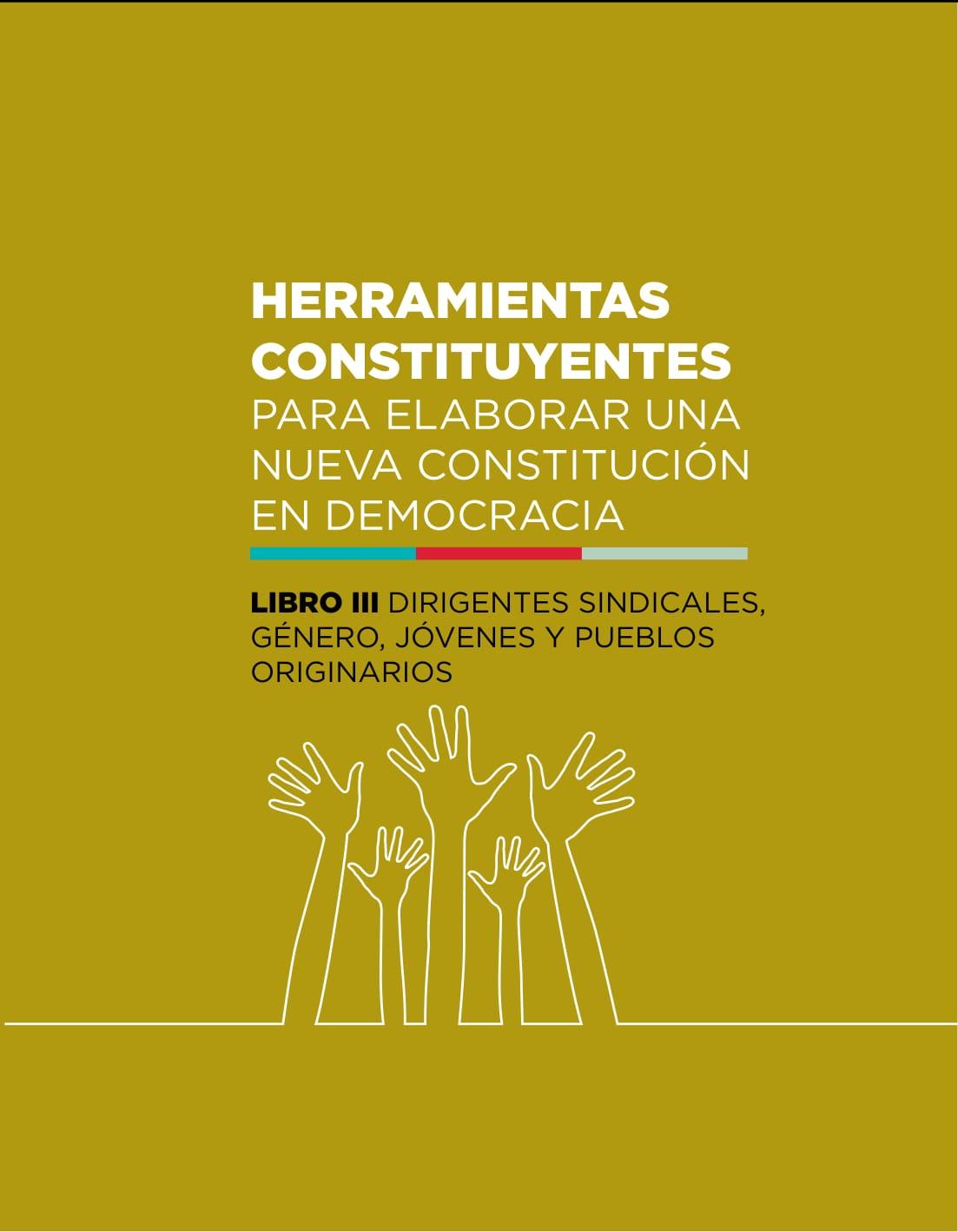libro-iii-final-01
