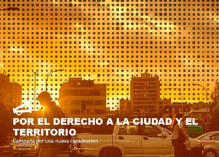 en-chile-es-necesario-sensibilizar-sobre-el-derecho-a-vivir-en-un-entorno-que-proteja-a-sus-ciudadanos